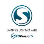 seopressor-plugin